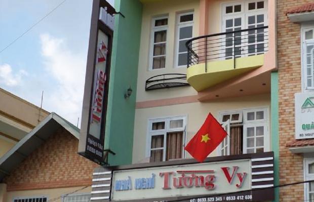 фото отеля Tuong Vy Guesthouse изображение №1