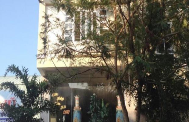 фотографии отеля Caraven Hotel изображение №7