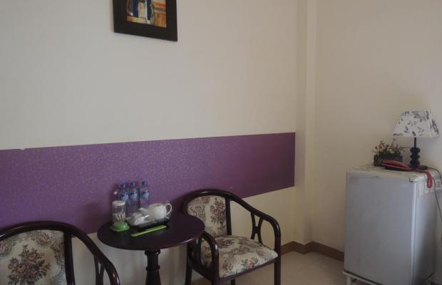 фотографии Da Lan Hotel изображение №12