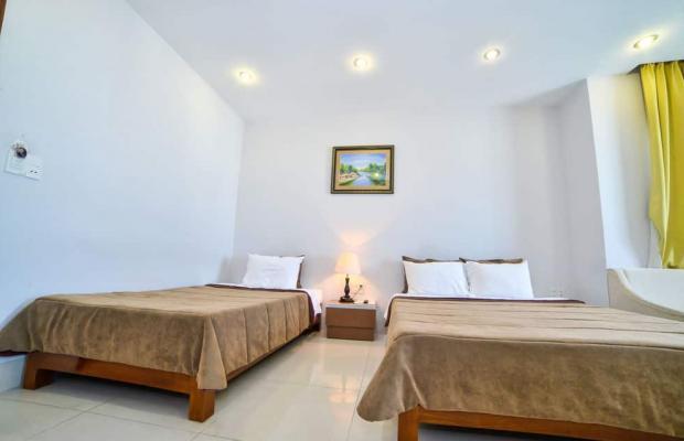 фото Dai A Hotel изображение №50