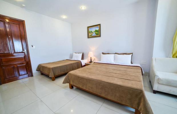 фото Dai A Hotel изображение №18