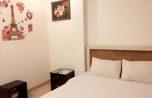 фото Saigon Zoom Hotel изображение №2