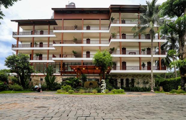 фотографии Tropicana Resort изображение №24