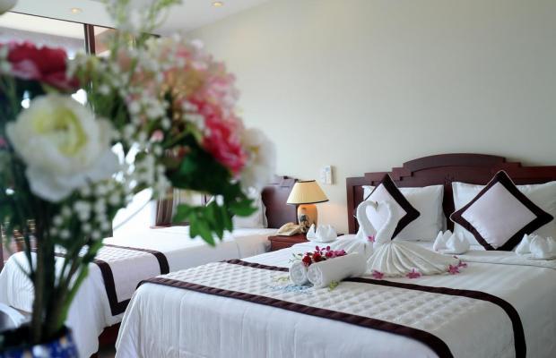 фотографии отеля Tropicana Resort изображение №19