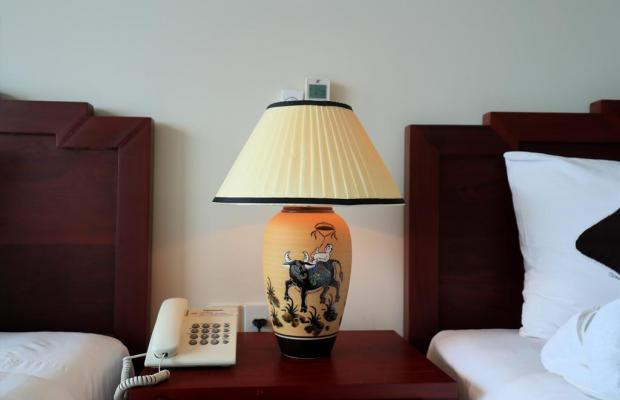 фотографии отеля Tropicana Resort изображение №15
