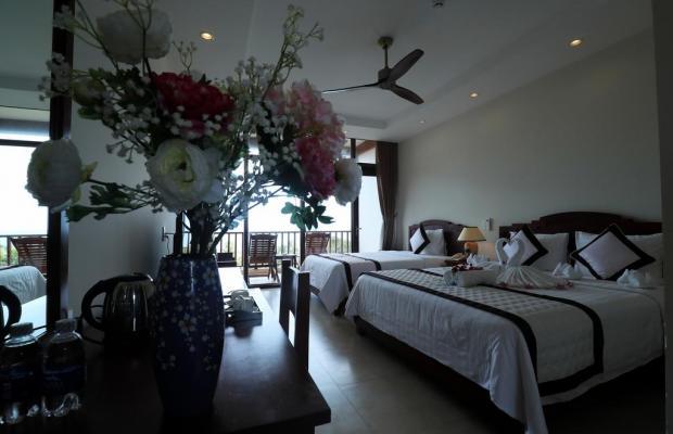 фото отеля Tropicana Resort изображение №13