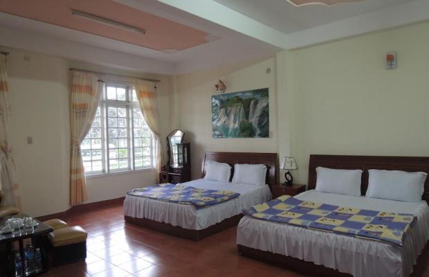 фотографии Thao Nguyen Xanh Hotel Dalat изображение №24