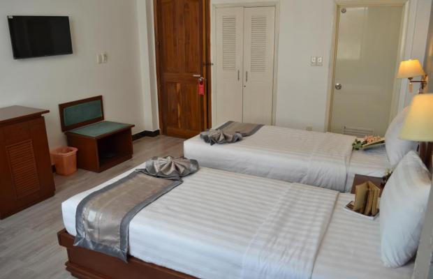 фотографии Tulips Hotel Saigon изображение №24