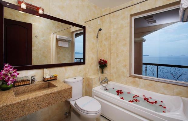 фото отеля Fairy Bay Hotel изображение №13
