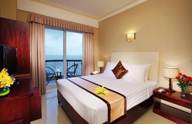 фотографии Fairy Bay Hotel изображение №12