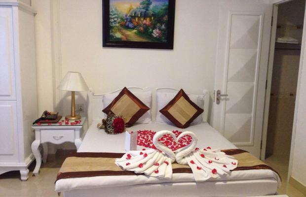 фотографии Tulip 2 Hotel изображение №56