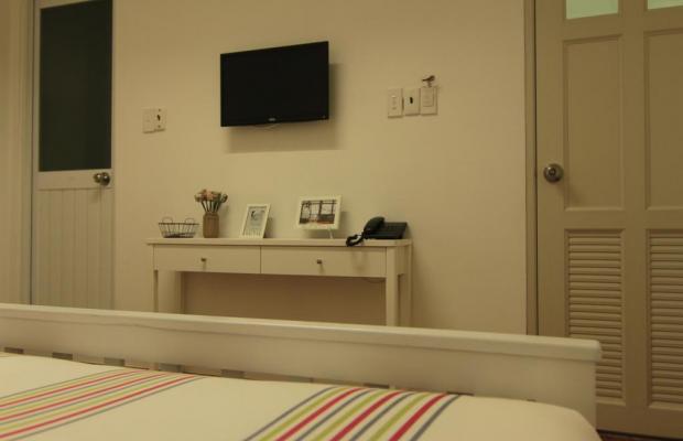 фото Lily`s Hostel изображение №18