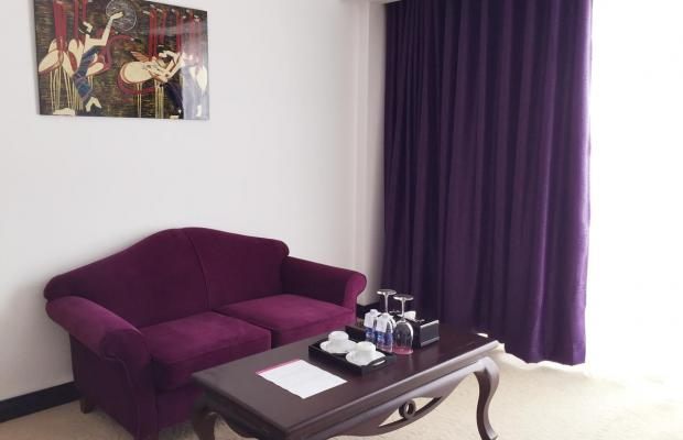 фото отеля TTC Hotel - Premium Can Tho (ex. Golf Can Tho Hotel)   изображение №53