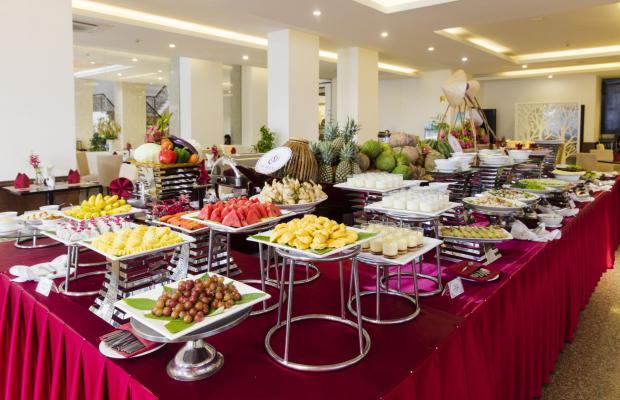фото TTC Hotel - Premium Can Tho (ex. Golf Can Tho Hotel)   изображение №22