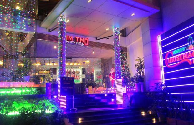 фото отеля Kim Tho изображение №17