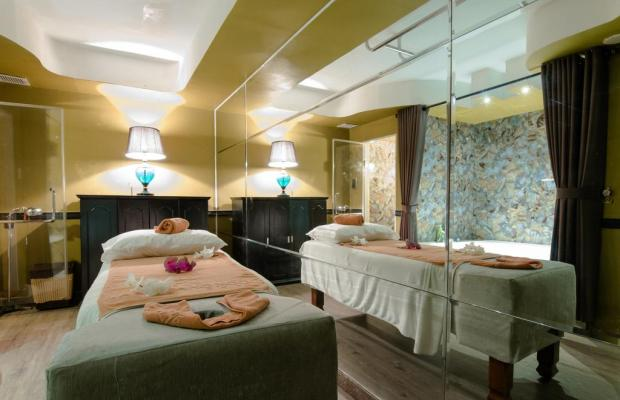 фото отеля A&Em Signature Hotel (ех. Kingston; Tan Hoang Ngoc) изображение №17