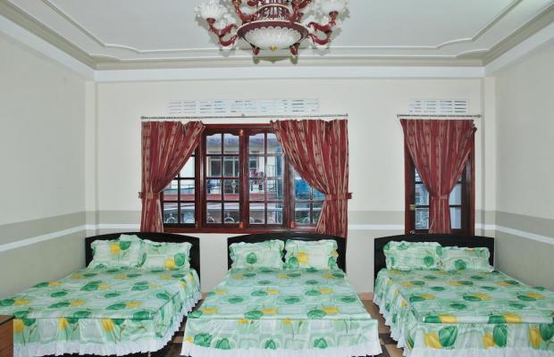 фото отеля Phung Hong Hotel изображение №13