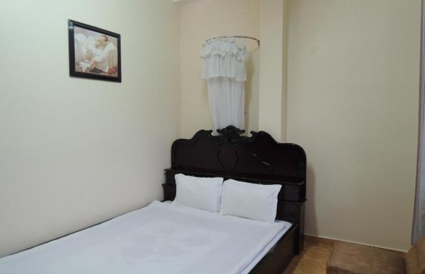 фото Violet - Bui Thi Xuan Hotel изображение №2