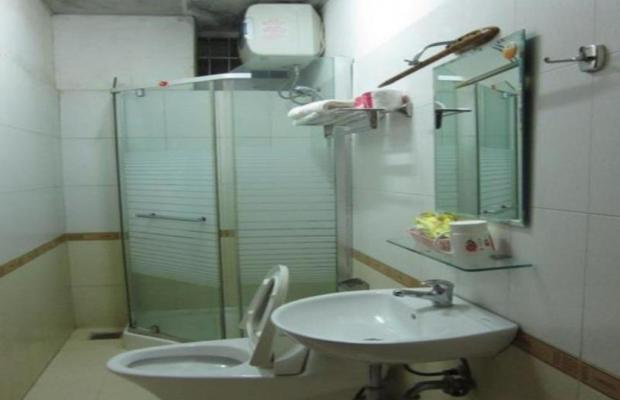 фото отеля Hoang Viet 2 Hotel изображение №13