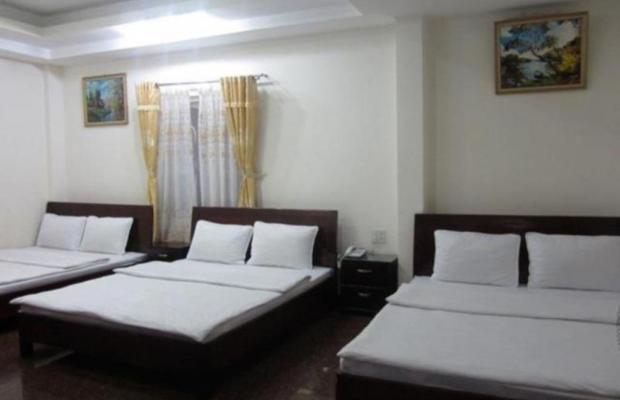 фотографии Hoang Viet 2 Hotel изображение №8