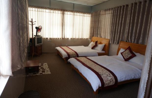фотографии Sleep in Dalat Hostel изображение №16