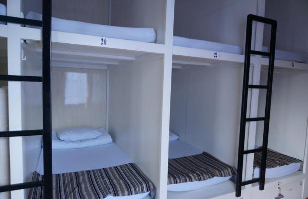 фотографии Sleep in Dalat Hostel изображение №4