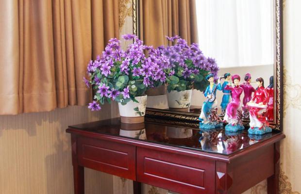 фотографии отеля Xavier изображение №15