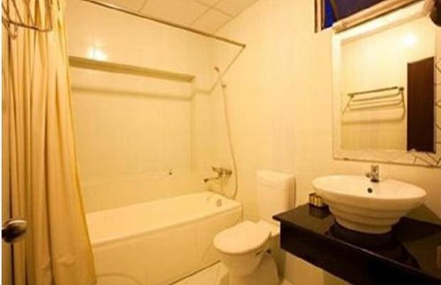 фото Sweet Home Hotel изображение №10