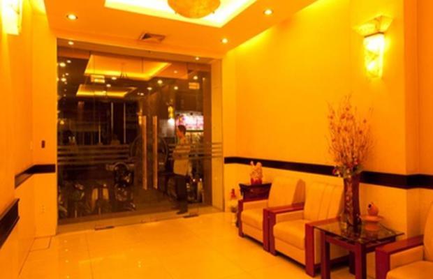 фото отеля Sweet Home Hotel изображение №9