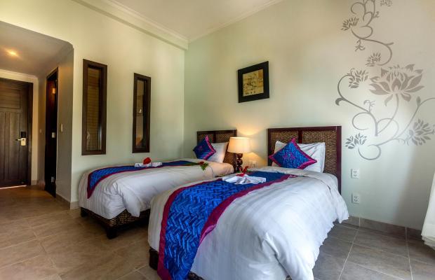 фотографии Lotus Muine Beach Resort & Spa изображение №108