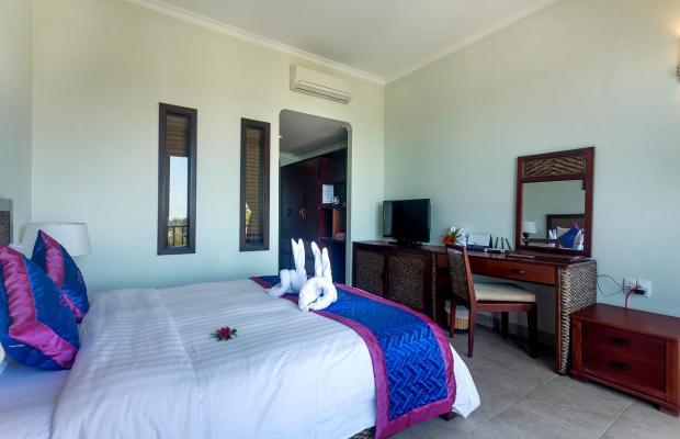 фото Lotus Muine Resort & Spa изображение №102