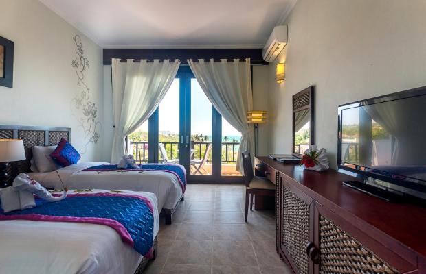 фотографии отеля Lotus Muine Beach Resort & Spa изображение №95