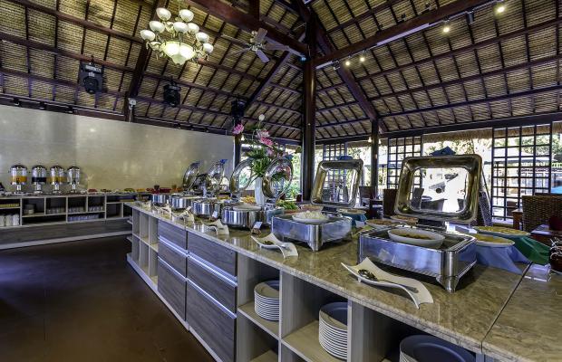 фото отеля Lotus Muine Resort & Spa изображение №49