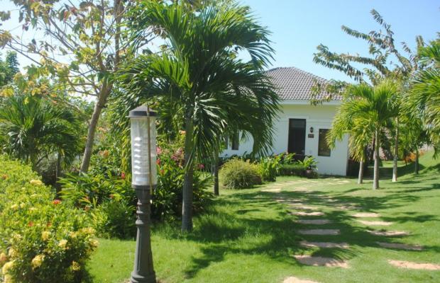 фото отеля Lotus Muine Beach Resort & Spa изображение №37