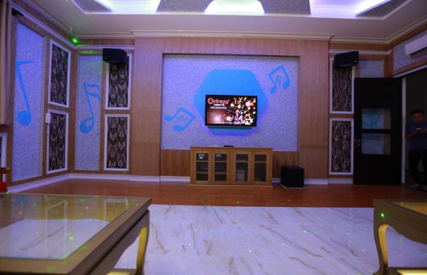 фото отеля Lotus Muine Resort & Spa изображение №17