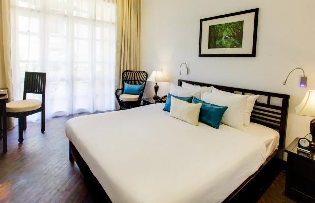 фотографии отеля Hoi An Trails Resort изображение №23