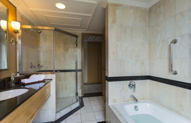 фото отеля Renaissance Riverside изображение №5