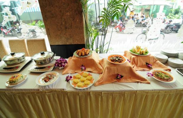 фотографии Phuoc Loc Tho 2 Hotel изображение №16
