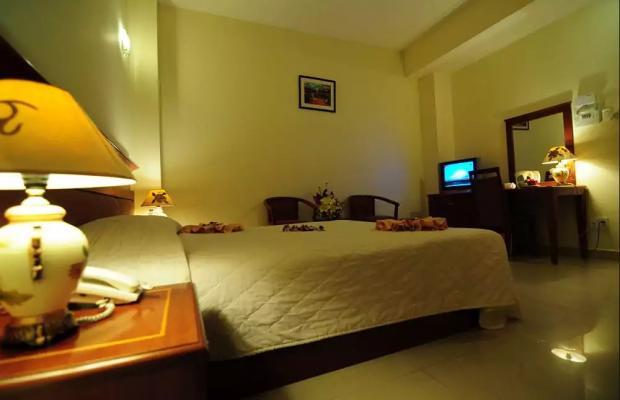 фото Phuoc Loc Tho 2 Hotel изображение №6