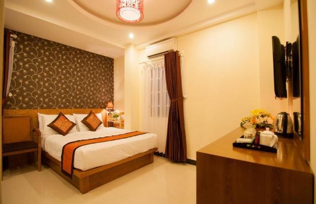 фото отеля Bali Boutique Hotel изображение №9
