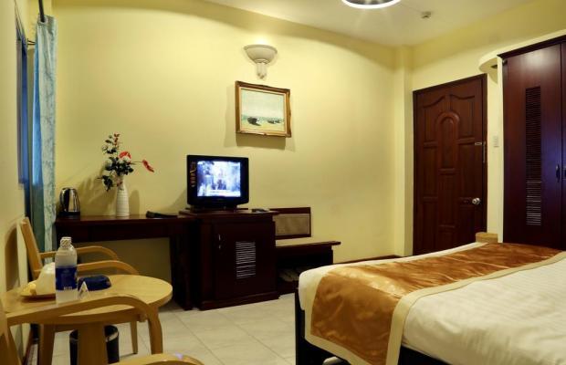 фото отеля Thanh Lien Hotel изображение №13