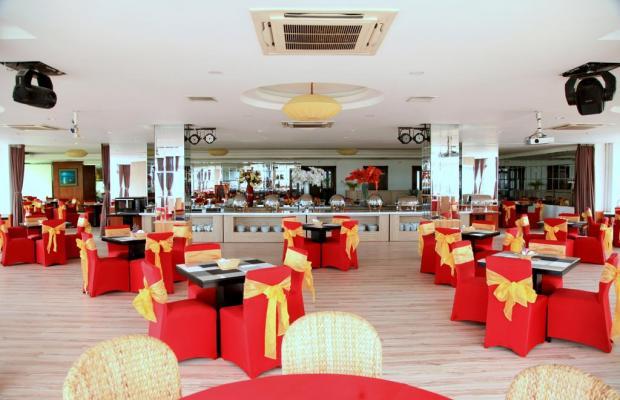 фотографии отеля The Light Hotel & Resort изображение №7