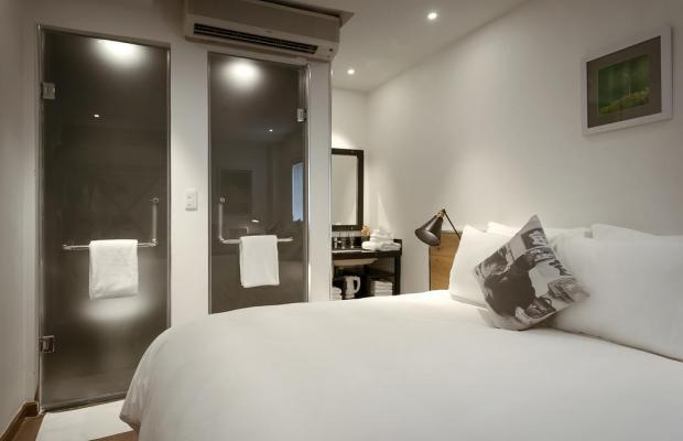 фото отеля An An 2 Hotel изображение №21
