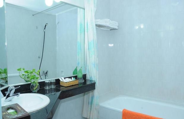 фотографии отеля Bat Dat изображение №3