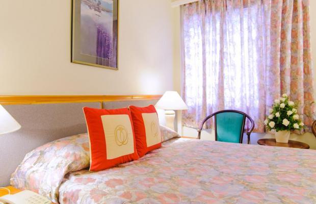 фото Bongsen Annex Hotel (ех. Bong Sen 2) изображение №30