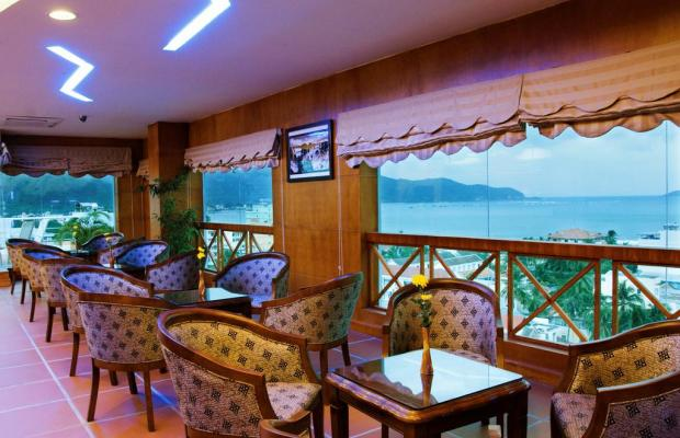 фотографии отеля Memory Nha Trang изображение №15