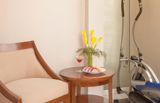 фото Catina Saigon Hotel изображение №6