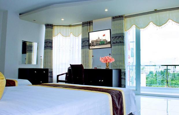 фото Bach Duong Hotel изображение №18