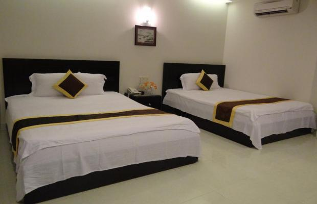 фотографии Bach Duong Hotel изображение №12