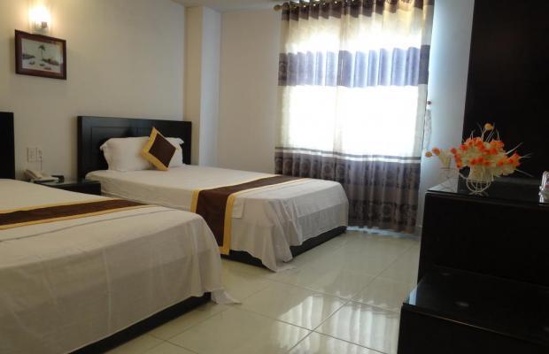 фото Bach Duong Hotel изображение №10